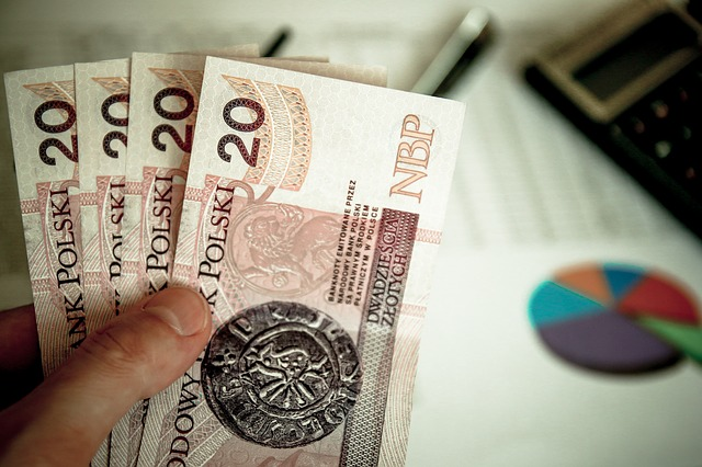 Czym powinna charakteryzować się dobra pożyczka długoterminowa?