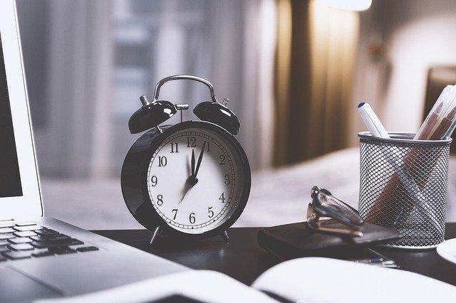 Chwilówka o każdej porze – obsługa całodobowa