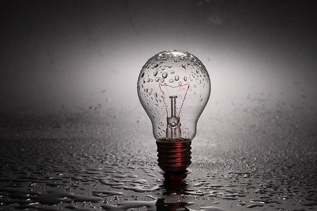 Jak obniżyć rachunki za energię?
